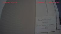 St. Gallen › South: Ruckhalde