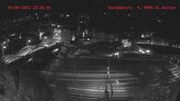 St. Gallen > South: Ruckhalde - Actual