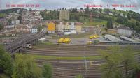 St. Gallen > South: Ruckhalde - Dia