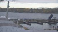 Kingston › North: Collins Bay Marina - Aktuell