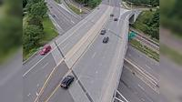 Yorkville > North: Routes , , /Burrstone Road Interchange - Utica - Recent