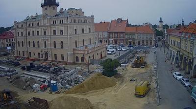 Svitlovodsk › Юго-запад: Heroiv Ukrainy Street
