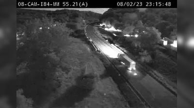Stormville