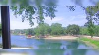 Atascadero: Lake Webcam - Recent