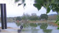 Atascadero: Lake Webcam - Overdag