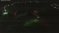Sievierodonetsk › South-East: Severodonetsk - Overdag