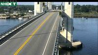 Kittery › South: SLB - Approach - Day time
