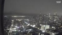 San Francisco › East - Current
