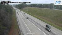 Kennesaw: GDOT-CAM- - Current