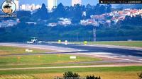 Guarulhos: Aeroporto-Guarulhos
