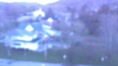 Webcam Andover