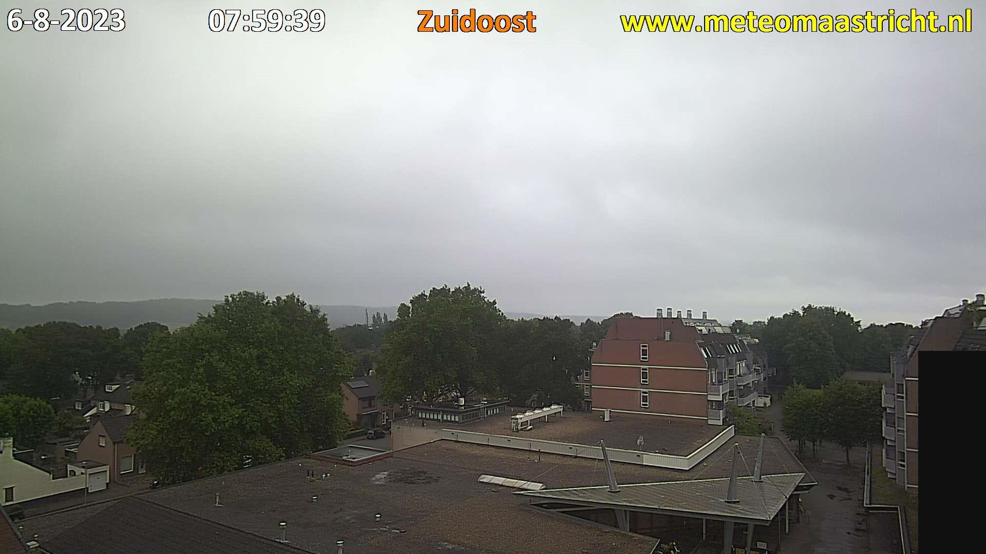 Webcam Maastricht: De Heeg (view southeast)