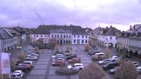 Ceska Trebova: Staré náměstí - Česká Třebová - Actuales