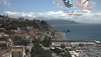 Vietri sul Mare: MARINA - Overdag
