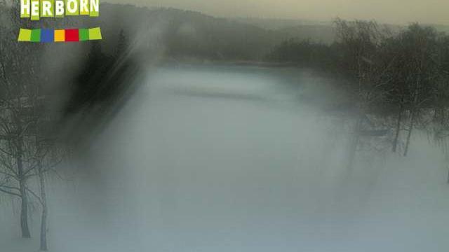 Webcam Schönbach: Freibad Herborn OT
