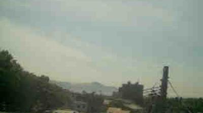 Vignette de Qualité de l'air webcam à 3:05, janv. 21