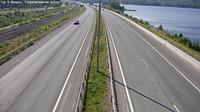 Kuopio: Tie - Tikkalansaari - Mikkeli - Overdag