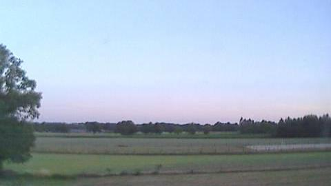 Webcam Honesch: Haaksbergen weercam