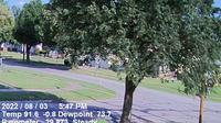 Brook Park › South-East: Weather Cam - Current