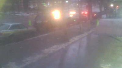 Webcam Tula: улица Дмитрия Ульянова г