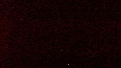 Barcaggio: Cap - marine de