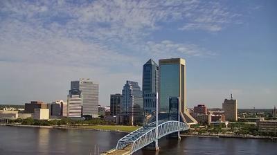 Thumbnail of Air quality webcam at 4:03, Mar 2