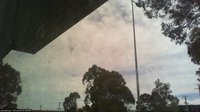 Waverly Country Club: Dandenong - webcam - Day time