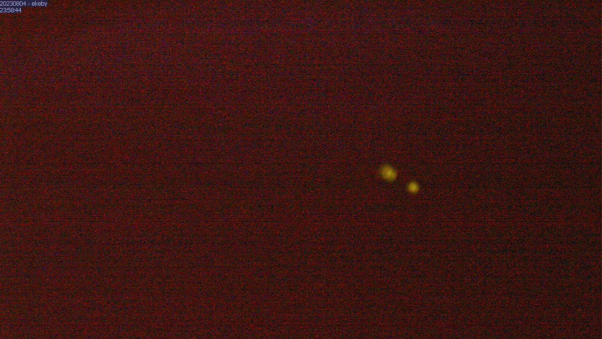 Webcam Bråsstorp: Ekeby − Ski Sunne