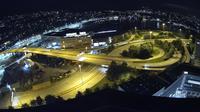 Bergen: Hordaland: Nygårdstangen