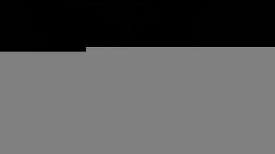 Villebazy: Languedoc-Roussillon