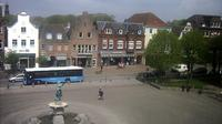 Husum › North - Jour