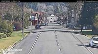 Reefton › West: SH - Marlborough - Jour