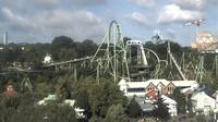 Centrum › South-West: Liseberg Park - Liseberg - Aktuell