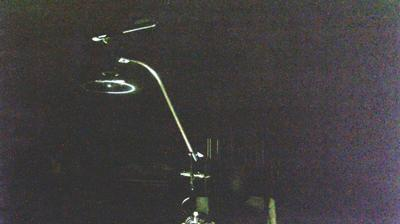 Current or last view from St Barts: Saint Barthélémy