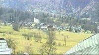Begoriach: Mauterndorf - Pension Grillhofer - Current
