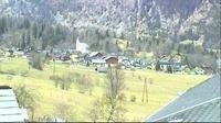 Begoriach: Mauterndorf - Pension Grillhofer - Day time