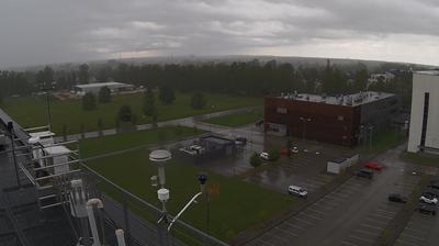 Tartu Daglicht Webcam Image