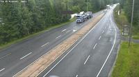 Oulu: Tie  Kiiminki, J��li - Kuusamoon - Current
