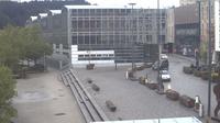 Stadt Kufstein: Kufstein - Dia