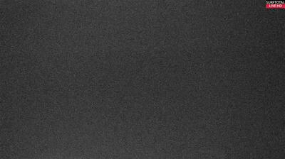 Thumbnail of Air quality webcam at 10:23, Mar 8