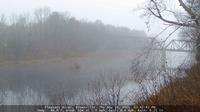 Sebec › North: Pleasant River Dam - Current