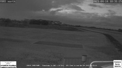 Geelong Huidige Webcam Image