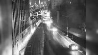 New York City > West: I- at State Street/Uppr Lvl - Recent