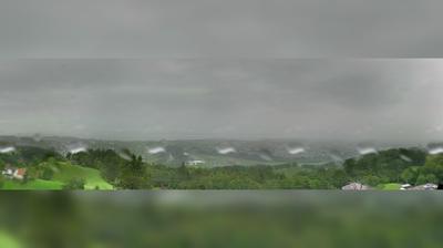 Gambar mini Webcam Lustenau pada 4:17, Mei 18