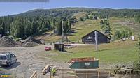 Ostbyen: Vassfjellet - Trøndelag - Overdag