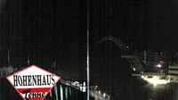 Schladming › South: Planai - Aktuell