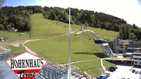 Schladming > South: Planai - Day time