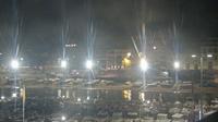 Palamós: Port de Palamós - Current