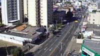 Goiânia - El día