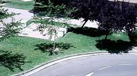 Zaragoza › North - Jour